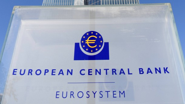 Bundesbank spielt Verteilungseffekt herunter