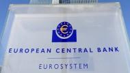 Fatale Geldpolitik: Fördern Anleihenkäufe in großem Umfang die Einkommensungleichheit?