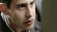 """Video-Filmkritik: Moritz Bleibtreu in """"Agnes und seine Brüder"""""""