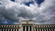 Uneinigkeit in der Fed