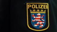 Mit dem Fehlverhalten seiner Beamten musste sich die Frankfurter Polizei zuletzt häufiger beschäftigen.