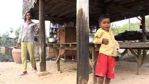 Erstes Führungsmitglied der Roten Khmer verurteilt