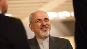 Iran: Im Atomkonflikt noch viele Schritte zu gehen