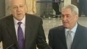 Die Ära Hariri ist vorbei