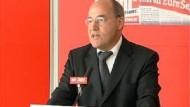 Gysi und Künast kritisieren Union und SPD