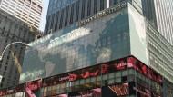Der Kollaps von Lehman-Brothers hat auch bei Retail-Derivaten die Prioriäten verschoben.