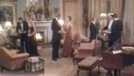 "Video-Kritik: ""Gosford Park"""