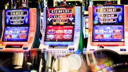 Streit in der Glücksspielwelt