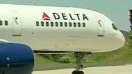 Größte Airline der Welt entsteht