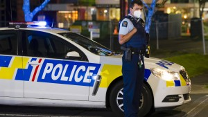 Islamist verletzt sechs Menschen bei Anschlag