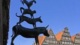 Zitterpartie für deutsche Sparer