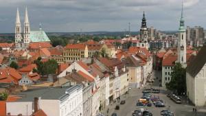 Siemens und Sachsen engagieren sich in Görlitz