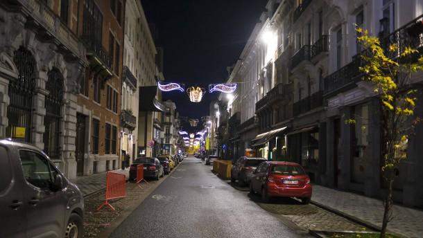 48.000 Euro Strafe für Homeoffice-Verweigerung