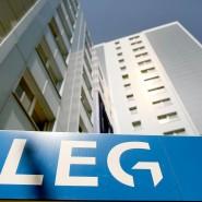 Modernisierungswünsche und weiterhin steigende Mieten: Lars von Lackum, Vorstandsvorsitzender der LEG aus Nordrhein-Westfalen, über den Immobilienmarkt in der Corona-Krise.