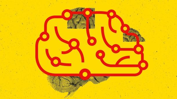 Was macht Corona mit unserem Gehirn?