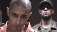 "Filmkritik: Rizwan Ahmed in ""Road to Guantánamo"""