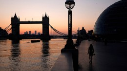 Britische Banken haben schon mehr als 7500 Stellen in die EU verlagert
