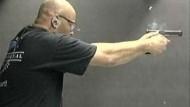 Grundrecht zum Besitz einer Schusswaffe