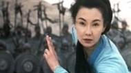 """Film-Kritik: Maggie Cheung in """"Hero"""""""