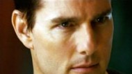 """Filmkritik: Tom Cruise in """"Mission Impossible 3"""""""