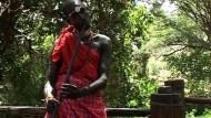 Tourismus leidet unter politischen Unruhen