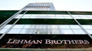 Massive Umbrüche erschüttern amerikanisches Finanzsystem