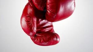 Knockout im Wellness-Spa