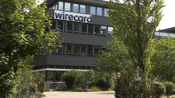 Bilanzbetrug durch starken Aufsichtsrat bekämpfen