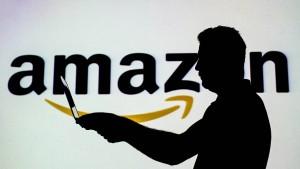 Die Geheimnisse hinter Amazons Verkaufsplattform
