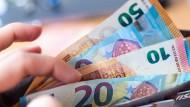 Ein Spiegelbild der EU: Der Euro hat echte Probleme