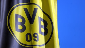 Dortmund steigt in den Frauenfußball ein