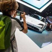 Besucherschwund auf der IAA. Wie soll es weitergehen mit der einst bedeutenden Automobilmesse?