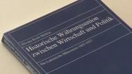 Universität entzieht Koch-Mehrin den Doktortitel