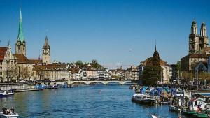 Schweizer Baugenossen spekulieren auf mehr Macht