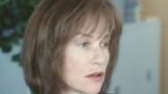 """Filmkritik: Isabelle Huppert in """"Geheime Staatsaffären"""""""