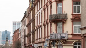 Was Sie über die Umsatzsteuer beim Wohnungsbesitz wissen müssen