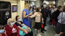Was ist dran an Russlands Impfversprechen?