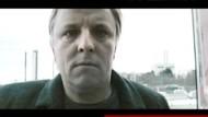 "Film-Kritik: Axel Prahl in ""Willenbrock"""