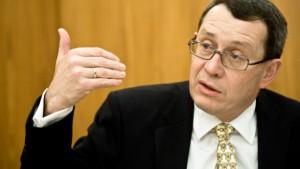 Salafistischer Übergriff: FDP erstattet Anzeige