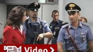 Entführung von türkischem Flugzeug gewaltlos beendet