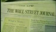 Medienmogul Murdoch kauft Dow Jones