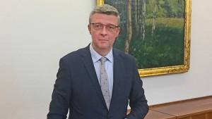 Tschechen kritisieren Green Deal der EU