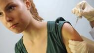 Grippeimpfung bei Schwangeren: sinnvoller Schutz oder nutzlose Panikmache?