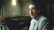 "Video-Kritik: Roman Polanskis ""Der Pianist"""