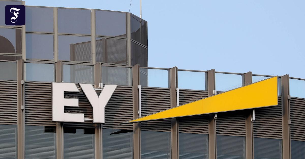 Prüfer in der Zwickmühle: EY blockiert die Aufklärung des Wirecard-Betrugs