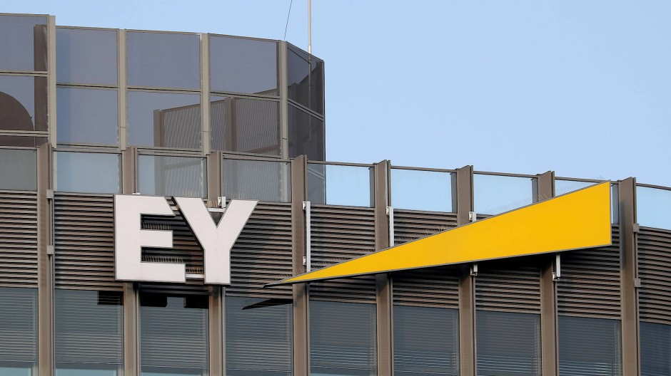 EY Deutschland hat die Jahresabschlüsse von Wirecard geprüft.