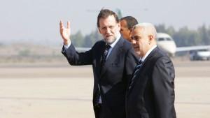 Spanien und Marokko wollen eng kooperieren