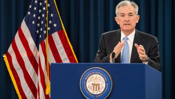 Die-Fed-will-ihren-Leitzins-in-diesem-Jahr-nicht-mehr-erh-hen