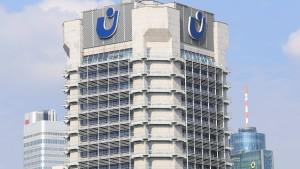 Union Investment beruft erstmals eine Frau in den Vorstand
