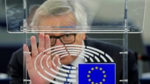 Populistisch gegen Populismus